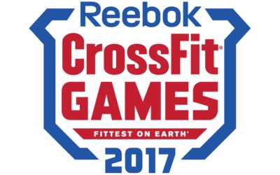 Els CrossFit Games en xifres