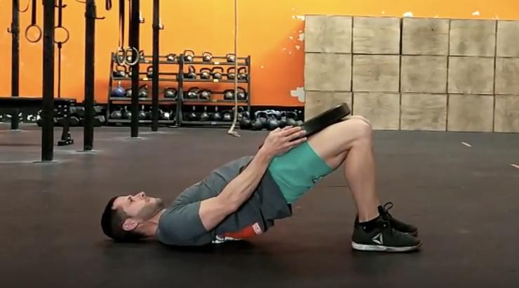 Exercicis compensatoris de core (2)