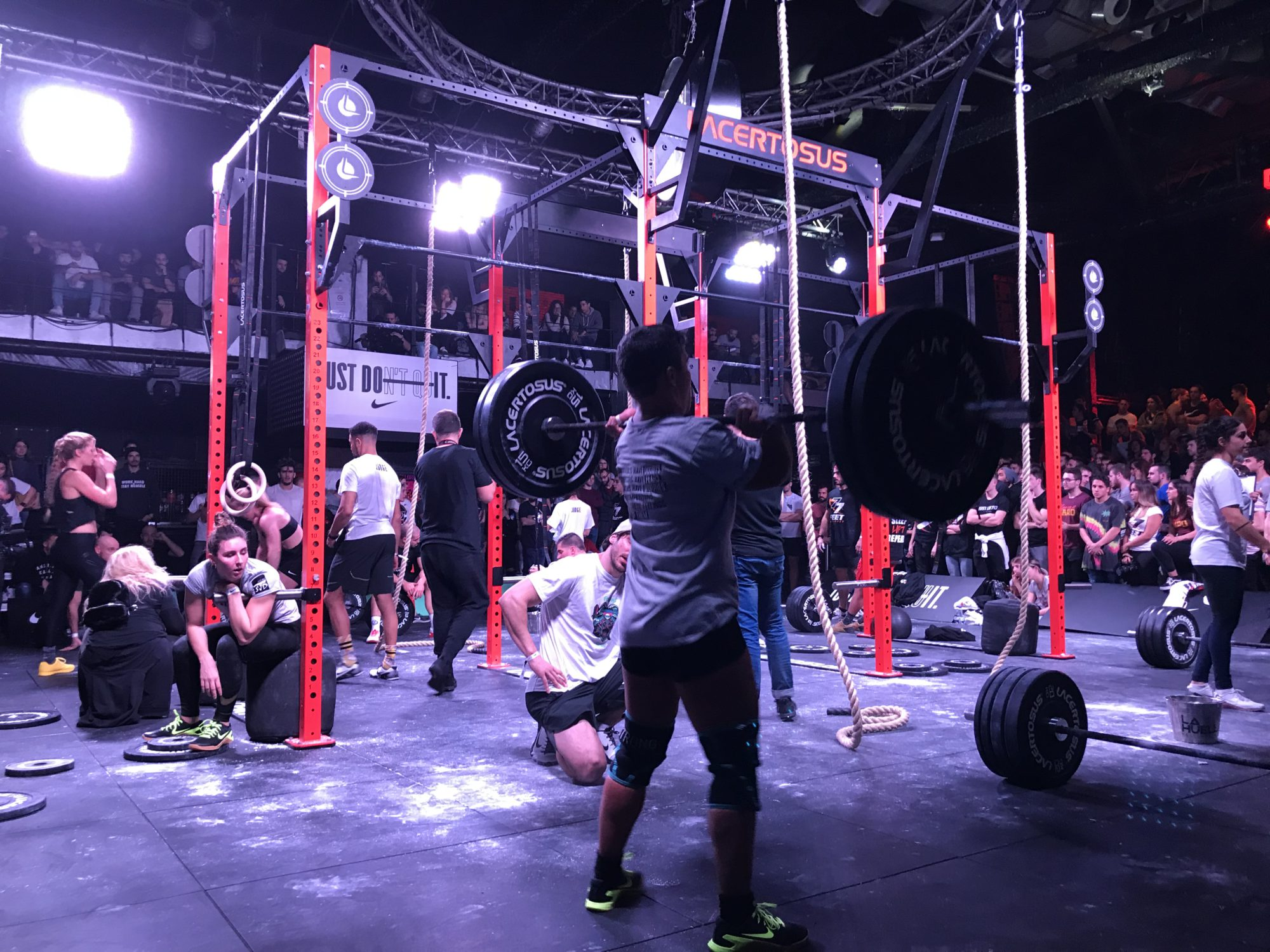 freakest challenge 2017_sjd 46
