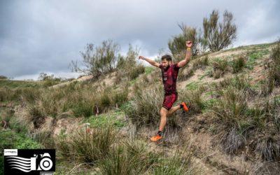 Nova incorporació a CrossFit SJD: Bruno Cabanellas